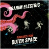 NEW RELEASE FROM IBRAHIM ELECTRIC