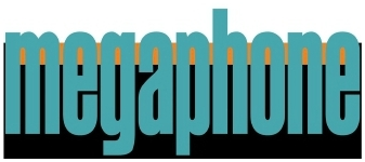 MEGAPHONE_thumb_final